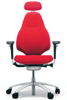 RH Mereo 220 Office Chair