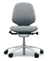 RH Mereo 200 Office Chair
